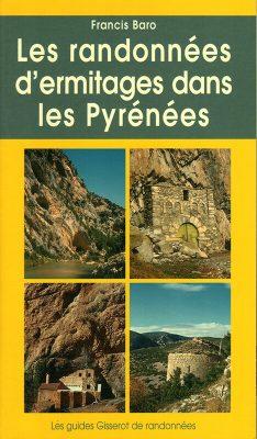 Francis Baro Auteur - Pyrénées Randonnées